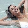 Польза плавания в борьбе с лишним весом