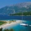 Польза средиземноморского курорта для здоровья