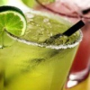 Польза сырых соков для организма