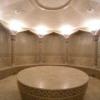Польза турецкой бани или хамама