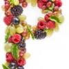 Польза витамина Р для организма человека