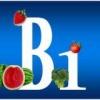 Польза витамина В1 для здоровья человека