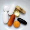 Польза витамина В10 или парааминобензойной кислоты