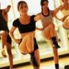 Помогает ли аэробика для быстрого похудения?
