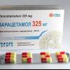 Помогает ли парацетамол от головной боли? Что выбрать – цитрамон или парацетамол?