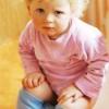 Понос у ребенка: чем лечить, что делать?