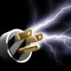 Поражение электрическим током у человека