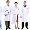 Портал DocDoc.ru — данные обо всех медицинских учреждениях и лучших врачах