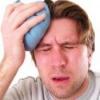 Повышенное внутричерепное давление: симптомы, лечение у взрослых