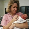 Повышенное внутричерепное давление у детей до года, новорожденного, что делать