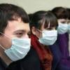 Практические советы как не заболеть гриппом