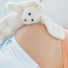 Правила подготовки к здоровой беременности
