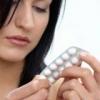 Правила приема оральных контрацептивов