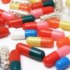 Правила введения антибиотиков при различных заболеваниях