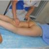 Правила выполнения ароматического массажа с помощью эфирных масел