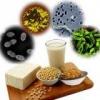 Правильное лечение дисбактериоза кишечника