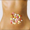 Правильное лечение с помощью антибиотиков