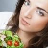 Правильное питание на каждый день - это так здорово