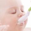 Правильное питание ребенка в год