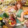 Правильное питание во время кормления грудью