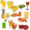 Правильное питание залог здоровья человеческого организма