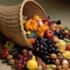 Правильное полезное питание для укрепления сердца
