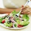 Правильное здоровое питание на каждый день года
