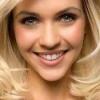 Правильный уход за светлыми окрашенными волосами