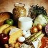 Правильный выбор продуктов питания