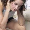 Предсвадебная депрессия