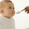 Прекращение лактации советы для мамы