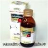 Препарат Амброксол - как принимать, доза, аннотация, механизм действия, назначение