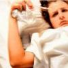 Препараты для лечения ОРВИ и инфекций