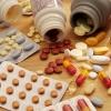 Препараты для восстановления микрофлоры кишечника: список лекарственных средств и их характеристика