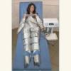 Прессотерапия: противопоказания, показания, эффект против целлюлита