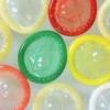 Презервативы, повышающие потенцию