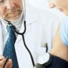 При каких заболеваниях регистрируется низкое давление и высокий пульс?