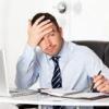 Причиной различных заболеваний может быть стресс