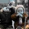 Причины алкоголизма социальные, психологические, биологические