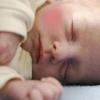 Причины аллергии у маленького ребенка