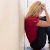Причины бесплодия в жизни женщины