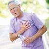 Причины болей в области сердца