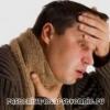 Причины боли в горле. Что делать, если сильно болит горло при глотании?
