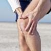 Причины боли в коленном суставе. Почему болят колени?