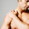 Причины боли в мышцах после тренировок