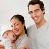 Причины гражданского брака пары