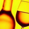 Причины хронического заболевания алкоголизм