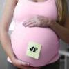 Причины и диагностика переношенной беременности