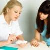 Причины и лечение нарушения менструального цикла