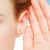 Причины и лечение нейросенсорной тугоухости